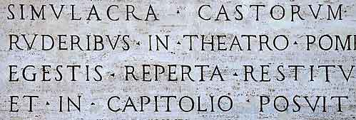 roman-inscription.jpg